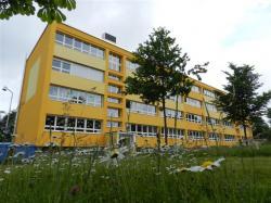 Umweltschule_Werdau_2012-06-04_001