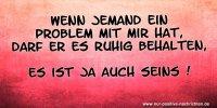 problem-mit-mir-17-1442267809